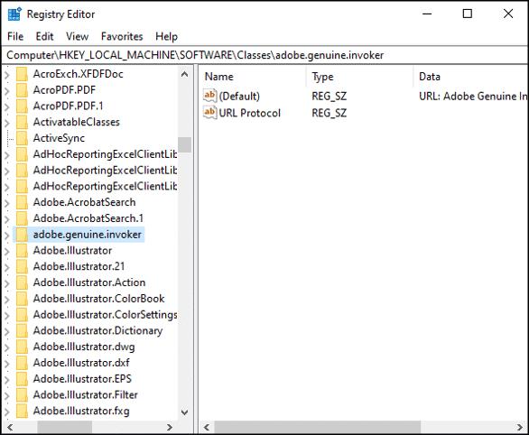 gc invoker utility